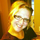 Faye from Morenci | Woman | 33 years old | Leo