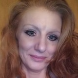 Missy from Livonia   Woman   41 years old   Taurus
