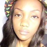 Breeze from New Orleans | Woman | 23 years old | Pisces