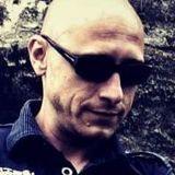 Mrcaine from Halle | Man | 43 years old | Sagittarius