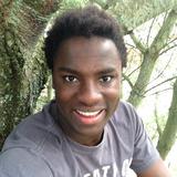 Jasonboy from Baraboo | Man | 23 years old | Taurus