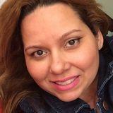 Daniela from Hialeah | Woman | 44 years old | Aquarius