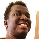 Doudou from Barbastro | Man | 31 years old | Libra