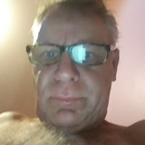 Folzy from Bells Corners   Man   60 years old   Aries