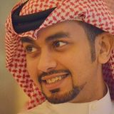 Marwan from Medina | Man | 30 years old | Virgo