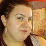 Sexylizzie from Sutton Coldfield   Woman   33 years old   Pisces