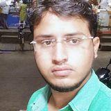 Muzaffar from Parbhani   Man   27 years old   Aries