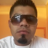 Calvo from Santa Rosa   Man   28 years old   Pisces