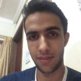 Tariqalani from Bottrop | Man | 28 years old | Capricorn