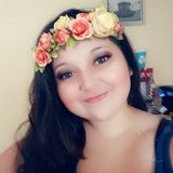 Angie from Orting   Woman   23 years old   Virgo