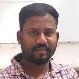 Jassi from Raj Nandgaon | Man | 29 years old | Scorpio