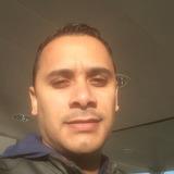 Luisroldan from Delray Beach | Man | 38 years old | Virgo