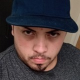 Camalion from Fillmore | Man | 27 years old | Virgo
