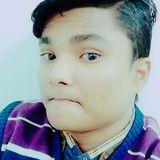 Azhar from Mau | Man | 22 years old | Sagittarius