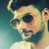 Arman from Dhaulpur | Man | 26 years old | Capricorn