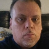 Djfito from Fitchburg | Man | 51 years old | Aries