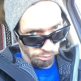 Grant from Monroe   Man   33 years old   Libra