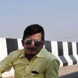Siddartha from Guntakal | Man | 27 years old | Leo