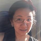 Sepnie from Kuala Lumpur | Woman | 42 years old | Virgo