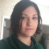 Becca from Mechanicsville | Woman | 25 years old | Gemini