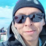 Bruceohokak2Rc from Kugluktuk | Man | 27 years old | Gemini