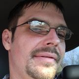 Jon from Coleman | Man | 36 years old | Taurus