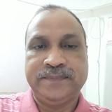 Chow from Mumbai   Man   57 years old   Aquarius
