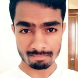 Ram looking someone in Nagpur, State of Maharashtra, India #9