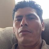 Eribertomend3I from Stone Mountain | Man | 42 years old | Aquarius