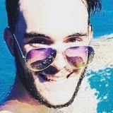 Mathieu from Villeurbanne | Man | 22 years old | Taurus