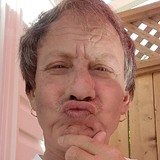 Me35He from Cole Harbour | Man | 54 years old | Gemini