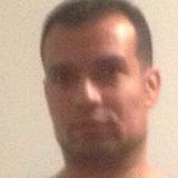 Tomxxxtom from Astoria | Man | 48 years old | Virgo