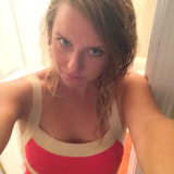 Moethreesum from Destin | Woman | 29 years old | Aries