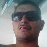Trevinojr from Immokalee   Man   37 years old   Scorpio