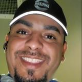 Papito from Columbus | Man | 33 years old | Sagittarius