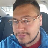 Anthony from Erie | Man | 29 years old | Pisces