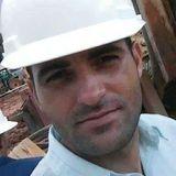 Brandãoviola from Caceres | Man | 35 years old | Leo