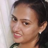 Nehascottdf from Chandrapur | Woman | 29 years old | Aries