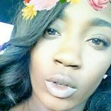 Koko from Irving   Woman   25 years old   Capricorn