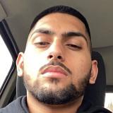 Jatt12R from Cloverdale | Man | 19 years old | Aquarius