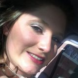 Momo from Munford | Woman | 26 years old | Cancer