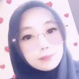 Zea from Petaling Jaya | Woman | 30 years old | Pisces