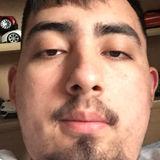 Marcos from Oak Lawn | Man | 26 years old | Scorpio