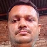 Mistryratc from Vadodara   Man   35 years old   Leo