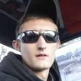 Jordanb from Strafford | Man | 26 years old | Cancer