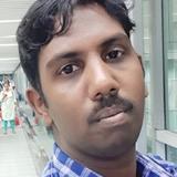 Satya from Haldia | Man | 30 years old | Scorpio