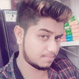 Sharu from Bangalore   Man   25 years old   Leo