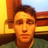 Nathan from Tarbert | Man | 27 years old | Sagittarius