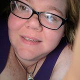 Krystal from Cordova | Woman | 33 years old | Scorpio