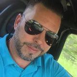 Eliel from Puerto Rico | Man | 45 years old | Taurus